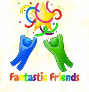 fantasticfriends_1