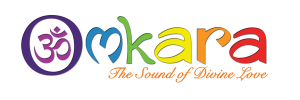 OMKARA LOGO for webpage